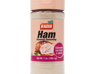 Ham Flavored Seasoning – 7 oz