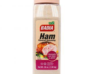 Ham Flavored Seasoning – 38 oz