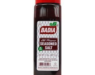 Seasoned Salt – 2 lbs