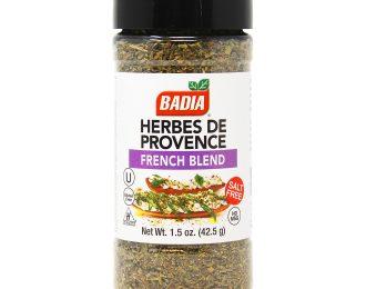 Herbs De Provence – 1.50 oz