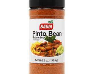Pinto Bean Seasoning – 5.5 oz