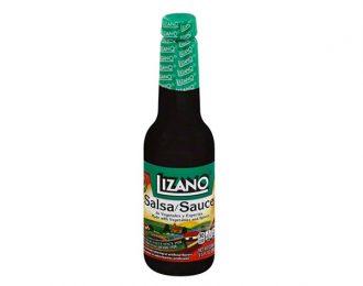 Lizano Sauce – 280 ml